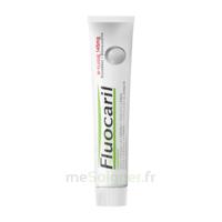 Fluocaril Bi-Fluoré 145 mg Pâte dentifrice blancheur 75ml à GRENOBLE