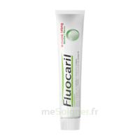 Fluocaril Bi-Fluoré 145mg Pâte dentifrice menthe 75ml à GRENOBLE