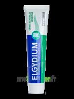 Elgydium Dents Sensibles Gel dentifrice 75ml à GRENOBLE