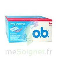 Ob Comfort, Mini, Bt 32 à GRENOBLE