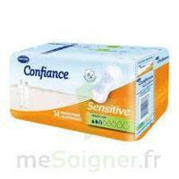 Conf Sensitive Absorp 3g *14 à GRENOBLE