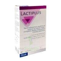 Pileje Lactiplus B/56 à GRENOBLE