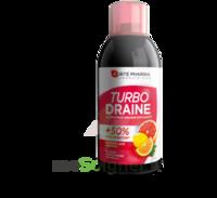 Turbodraine Solution buvable Agrumes 500ml à GRENOBLE