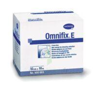 Omnifix® Elastic Bande Adhésive 10 Cm X 10 Mètres - Boîte De 1 Rouleau à GRENOBLE