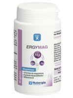 Ergymag Magnésium Vitamines B Gélules B/90 à GRENOBLE