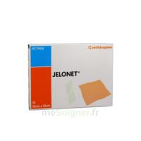 JELONET, 10 cm x 10 cm , bt 10 à GRENOBLE