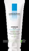 Hydreane Riche Crème hydratante peau sèche à très sèche 40ml à GRENOBLE
