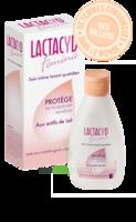 Lactacyd Emulsion soin intime lavant quotidien 200ml à GRENOBLE