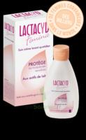 Lactacyd Emulsion soin intime lavant quotidien 400ml à GRENOBLE