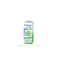 Physiomer Rhume Solution nasale triple action 20ml à GRENOBLE