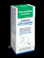 Somatoline Cosmetic Huile sérum anti-cellulite 150ml à GRENOBLE