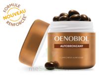 Oenobiol Autobronzant Caps 2*pots/30 à GRENOBLE