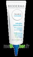 Nodé K Emulsion capillaire état squameux 100ml à GRENOBLE