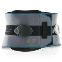 Dynamic Fix Corset ceinture H23cm T3 à GRENOBLE