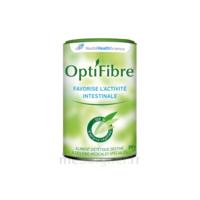 Optifibre Poudre orale B/250g à GRENOBLE