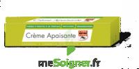 Cinq sur Cinq Natura Crème apaisante 40g à GRENOBLE