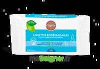 Gifrer Lingette biodégradable Eau Thermale bébé Paquet/60 à GRENOBLE
