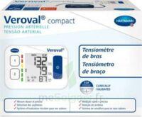 Veroval Compact Tensiomètre électronique Bras à GRENOBLE