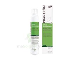 Aromaforce Spray Assainissant Bio 150ml + 50ml à GRENOBLE