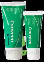 Conveen Protact Crème protection cutanée 100g à GRENOBLE