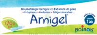 Boiron Arnigel Gel T/120g à GRENOBLE
