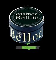 Charbon De Belloc 125 Mg Caps Molle B/36 à GRENOBLE