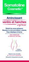 Somatoline Cosmetic Amaincissant Ventre Et Hanches Express 150ml à GRENOBLE