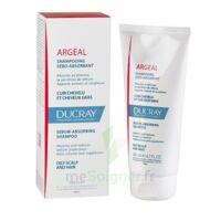 Ducray Argéal Shampooing 200ml à GRENOBLE
