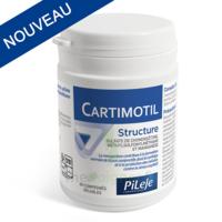 Pileje Cartimotil Structure 60 Comprimés Sécables à GRENOBLE