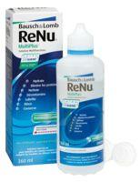 RENU, fl 360 ml à GRENOBLE