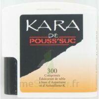KARA DE POUSS'SUC, ref. 636589198,, bt 300 à GRENOBLE