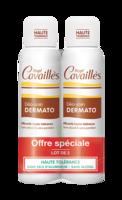 Rogé Cavaillès Déodorants Déo Soin Dermatologique Spray 2x150ml à GRENOBLE