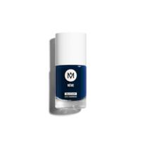 Même Les Vernis Au Silicium N°09 Bleu Marine 10ml à GRENOBLE