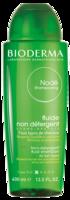 Node Shampooing Fluide Usage Fréquent Fl/400ml à GRENOBLE