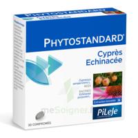 Pileje Phytostandard - Cyprès / Echinacée 30 Comprimés à GRENOBLE