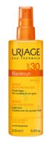 Bariésun Spf30 Spray 200ml à GRENOBLE