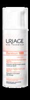 Uriage Bariesun 100 Spf50+ Fluide Fl Pompe Airless/50ml à GRENOBLE
