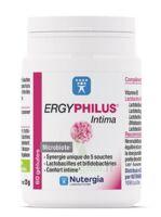 Ergyphilus Intima Gélules B/60 à GRENOBLE