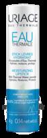 EAU THERMALE Stick lèvres hydratant poudre d'eau thermale 4g à GRENOBLE