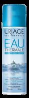 Eau Thermale 150ml à GRENOBLE