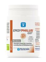 Nutergia Ergyphilus Gst Gélules B/60 à GRENOBLE