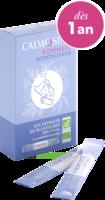 Calmosine Sommeil Bio Solution Buvable Relaxante Extraits Naturels De Plantes 14 Dosettes/10ml à GRENOBLE