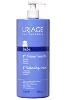 Uriage Bébé 1ère Crème - Crème lavante 1L à GRENOBLE