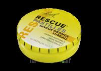Rescue® Pastilles Orange - Bte De 50 G à GRENOBLE