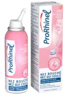 Prorhinel Spray Enfants Nourrisson à GRENOBLE