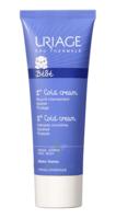 Uriage Bébé 1er Cold Cream - Crème Protectrice 75 Ml à GRENOBLE