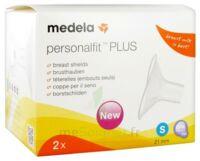 Personal Fit Plus Téterelle S 21mm B/2 à GRENOBLE
